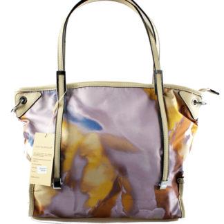 beżowa-materiałowa-torebka-just-glamour