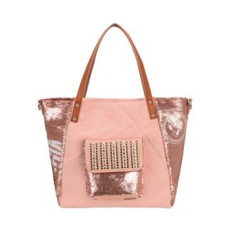 cm5206-david-jones-pink