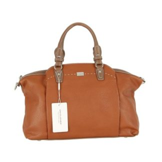 David Jones CM5304 COGNAC