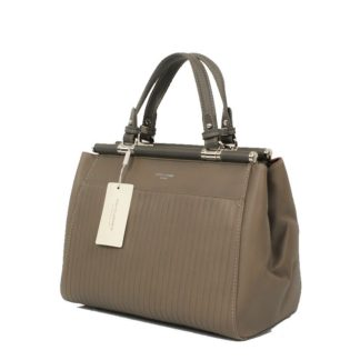 taupe1