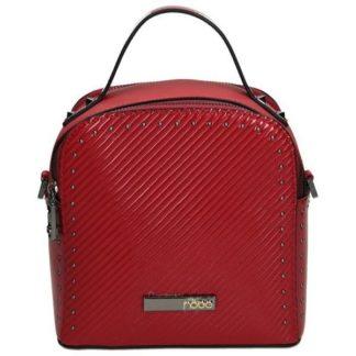 H0550 czerwona