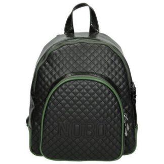H3090 czarno zielony