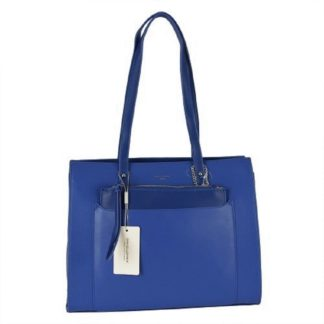 CM5677 BLUE