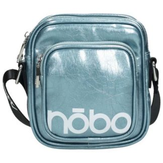 NBAG-I4370-C012 niebieska