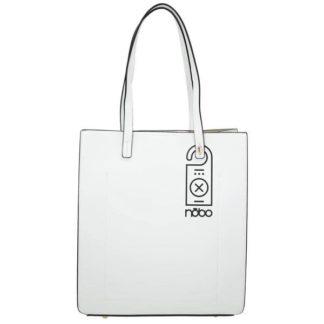 NBAG-I5150-C000 biała