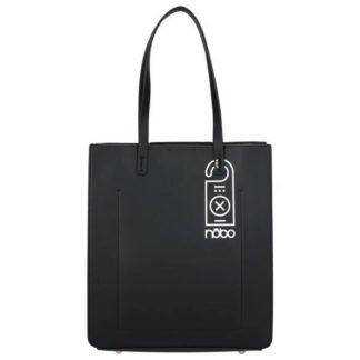 NBAG-I5150-C020 czarna