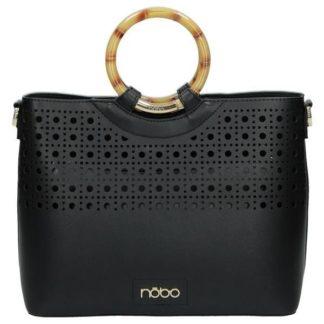 NBAG-I3340-C020 czarna