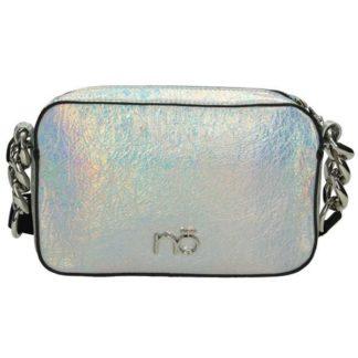 NBAG-J2760-C022 srebrna