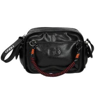 NBAG-K1200-C020 czarna