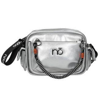 NBAG-K1200-C022 srebrna