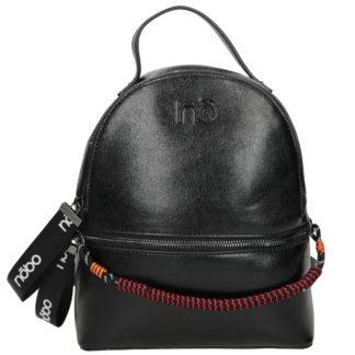 NBAG-K1210-C020 czarny