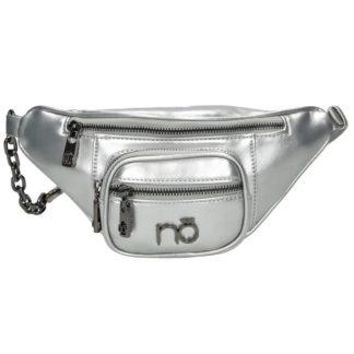 NBAG-K1280-C022 srebrny