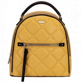 6520-2-david-jones-yellow