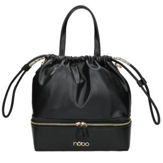 NBAG-K0260-C020 czarna