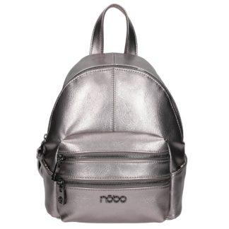 NBAG-K2060-C014 srebrna